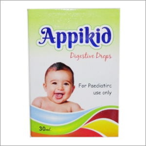 Appikid Drops