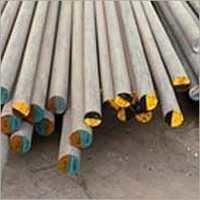OHNS Steel