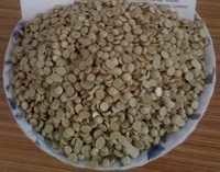 Sulphur Bentonite 90%
