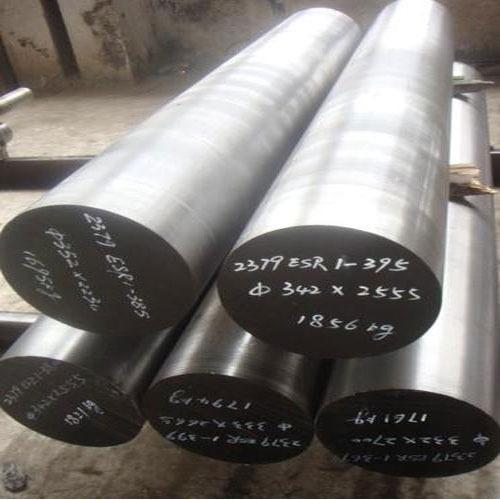HSS M2 Steel Bar