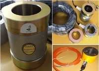 Vibrating Wire Load Cell