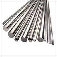 Cold Work Tool Steel Round Bar