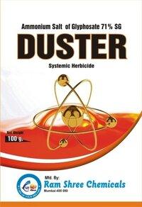 Glyphosate 70% SG