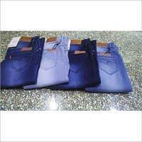 Mens Jeans (Nostrum Brand)