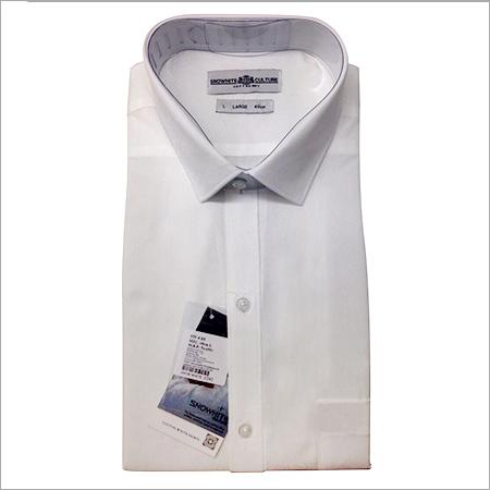Shirts (Teen People Brand)