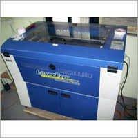 Laser Cutting Machines in Pune