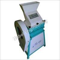 Fully Automatic Portable Supari Cutter