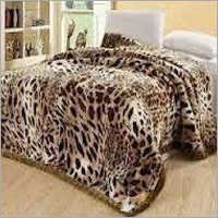 Soft Plush Mink Blankets