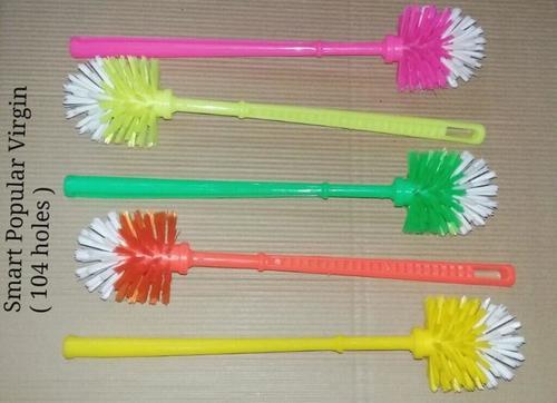 Housekeeping Brush