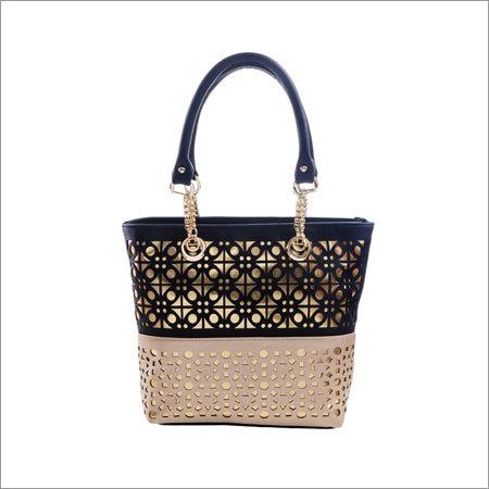 Ladies Designer Hand Bags
