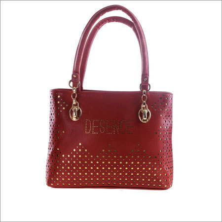 Ladies Designer Hand Bags