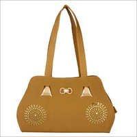 Fashionable Ladies Handbags