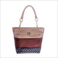 Designer Ladies Handbags