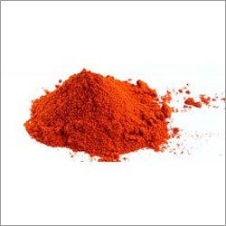 Astaxanthin Extract Powder