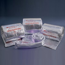 Fire Barrier Duct Wrap Products