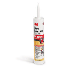 Fire Barrier Product