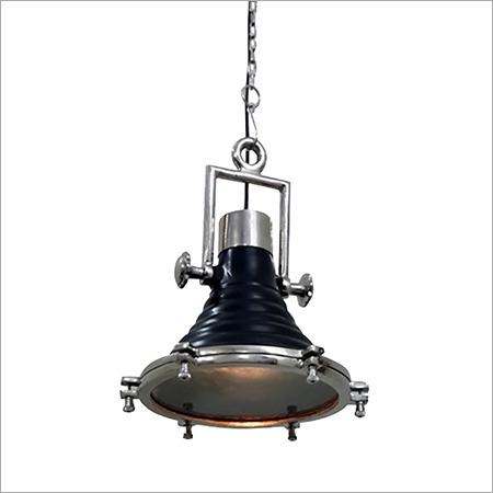 Beautiful Nautical Pendant Lamp Home Decor