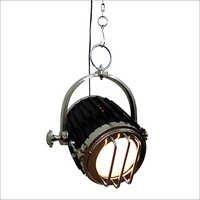 Vintage Ceiling Lamp Pendant Lighting Outdoor