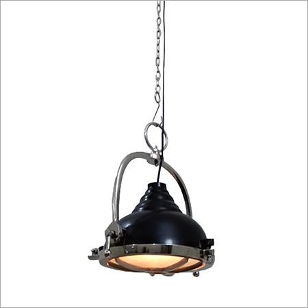 nautical ceiling light fixtures nautical bedroom nautical ceiling light fixture hanging lamp decor lighthanging manufacturerhanging