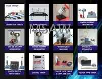 Physic Lab Products And Equipments