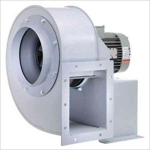Commercial Kitchen Centrifugal Blower