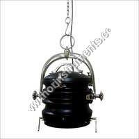 Hollywood Pendant Lamp Ceiling Light Decorative