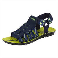 Sporter Men/Boys Blue-887 Casual Sandals
