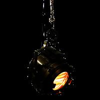 Antique Ceiling Pendant Hanging Light Decor