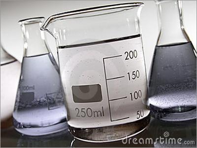 Liquid Additives