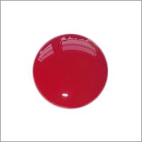 Reds-Organic Pigments