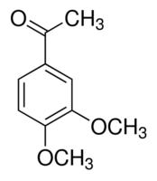 3′,4′-Dimethoxyacetophenone