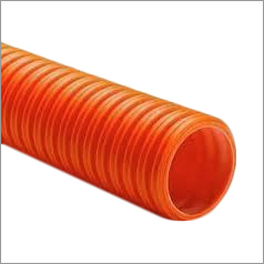 DWC Electrical Conduit 63MM