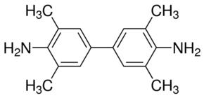 3,3′,5,5′-Tetramethylbenzidine