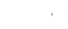 3,3′,5-Triiodo-L-thyronine (T3) solution