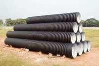 DWC Drainage Pipe