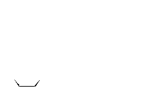 3,3′-Di-O-methyl ellagic acid 4′-O-β-D-xylopyranoside
