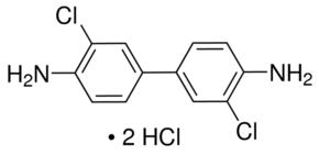 3,3′-Dichlorobenzidine dihydrochloride