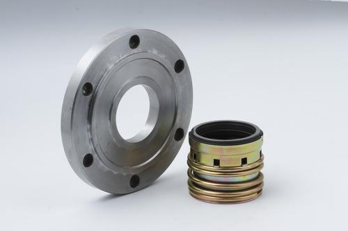 Compressor Pump Seals