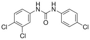 3,4,4` Trichlorocarbanilide (Triclocarban)