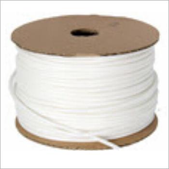 PVC Printing Sleeve