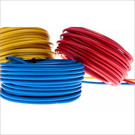 Electrical Cable Sleeve