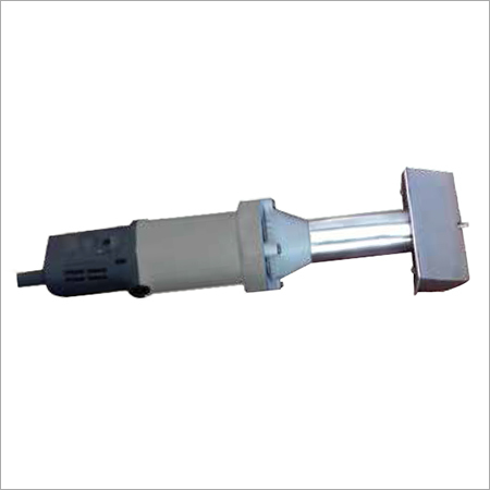 UPVC Degree Water Slot Drill Machine