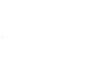 3,4,5-Trimethoxycinnamic acid