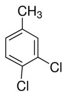 3,4-Dichlorotoluene