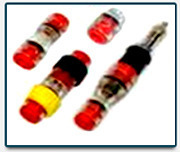 Microduct Pipes