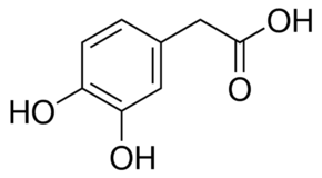 3,4-Dihydroxyphenylacetic acid