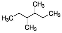 3,4-Dimethylhexane