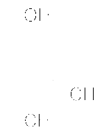3,4-Dimethylphenol