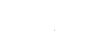 3,4-Methylenedioxypyrovalerone HCl (MDPV) solution