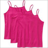 Girls Camisoles